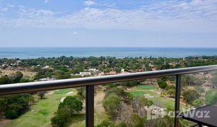 2 Bedrooms Property for sale in Las Lajas, Panama Oeste PH CORONADO GOLF 23A