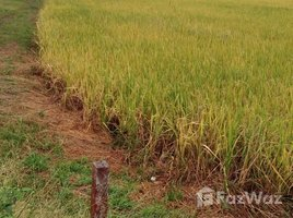 N/A Land for sale in Khlong Sam, Pathum Thani Pathumthani Land For Sale