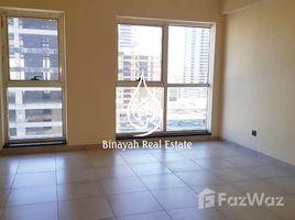1 chambre Immobilier a vendre à Lake Almas East, Dubai Dubai Arch