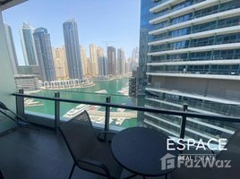 1 Bedroom Apartment for sale in Silverene, Dubai Silverene Tower A