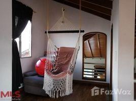 4 Habitaciones Casa en venta en , Antioquia AVENUE 33 # 31 44, El Carmen, Antioqu�a