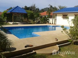 3 Bedrooms Villa for sale in Rai Kao, Hua Hin Leben Wie Im Paradies Nahe Hua Hin