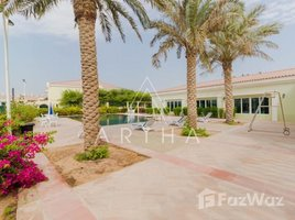 4 Bedrooms Townhouse for rent in Green Community West, Dubai West Phase III