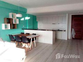 3 Bedrooms Condo for rent in Kakab, Phnom Penh The First & Biggest Japanese Condominium in Cambodia