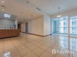 3 Bedrooms Apartment for rent in , Dubai Sulafa Tower