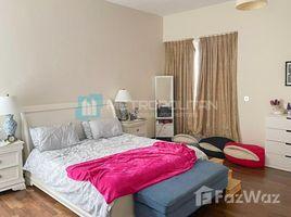 5 Bedrooms Villa for sale in Akoya Park, Dubai Veneto Villas