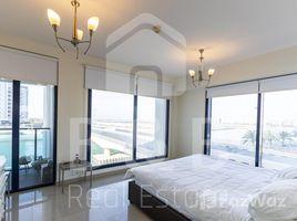 3 Bedrooms Apartment for sale in The Lagoons, Ras Al-Khaimah Lagoon B1
