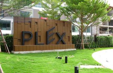 Plex Bangna in Bang Na, Bangkok