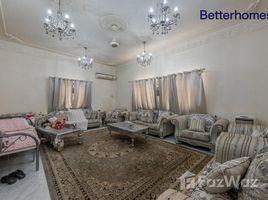 8 Bedrooms Villa for sale in Jumeirah 3, Dubai Jumeirah 3 Villas