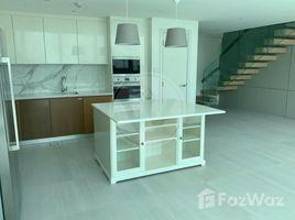 1 Bedroom Property for rent in Saadiyat Beach, Abu Dhabi Mamsha Al Saadiyat Apartments