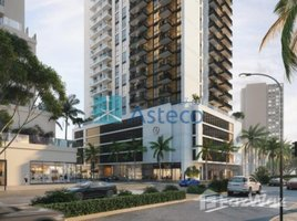 1 Bedroom Apartment for sale in District 12, Dubai Belgravia Heights 1