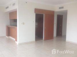 2 Bedrooms Apartment for sale in The Fairways, Dubai The Fairways East