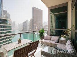 1 Bedroom Apartment for sale in Marina Quays, Dubai Marina Quay East