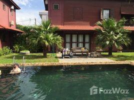 Studio Maison a vendre à Sala Kamreuk, Siem Reap Other-KH-76853