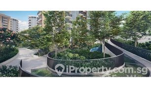 1 Bedroom Property for sale in Trafalgar, North-East Region Compassvale Bow