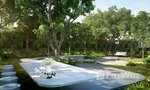 Features & Amenities of Estara Haven Pattanakarn 20