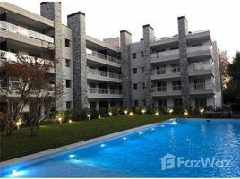 Buenos Aires LA MAGDALENA JC4332205106 al 100 2 卧室 住宅 租