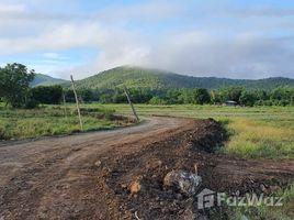 N/A บ้าน ขาย ใน ห้วยทราย, เชียงใหม่ 5 Rai Land in San Kamphaeng for Sale