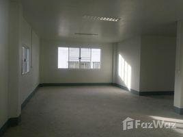 2 Bedrooms Property for sale in Nong Khang Phlu, Bangkok Big Home Office