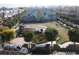 Madhya Pradesh Bhopal Rose-Type New Minal Residency J.K. Road, Bhopal, Madhya Pradesh 4 卧室 屋 售