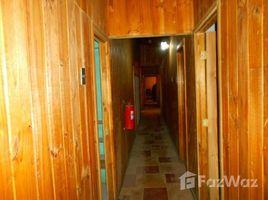 7 Habitaciones Casa en alquiler en San Jode de Maipo, Santiago Pirque, Metropolitana de Santiago, Address available on request
