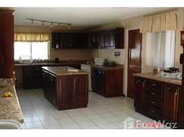 Heredia House For Sale in Cariari, Cariari, Heredia 4 卧室 屋 售