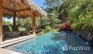3 Habitaciones Apartamento en venta en , Guanacaste Villa Las Mareas 5