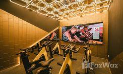 Photos 3 of the Communal Gym at Ashton Asoke - Rama 9