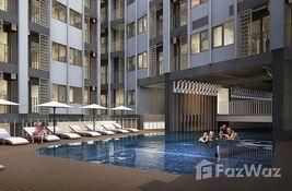 1 bedroom Apartment for sale at Dhika Universe Yogyakarta in Yogyakarta, Indonesia