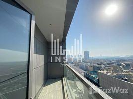 2 Bedrooms Apartment for sale in Al Barsha South, Dubai Al Murad Tower