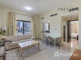 1 Bedroom Apartment for rent in , Dubai Eagle Heights