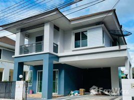 3 Bedrooms House for sale in Ban Pet, Khon Kaen Surinda