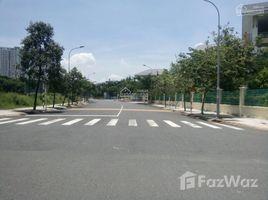 胡志明市 Thanh My Loi Đất công viên Thế Kỉ 82 Điền Dương, Q2, 2 tỷ 2/85m2, gọi tôi: 090.6564.818 N/A 土地 售