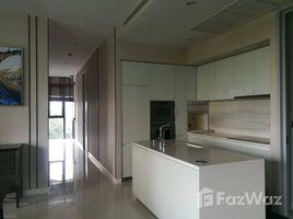 2 Bedrooms Condo for rent in Khlong Tan Nuea, Bangkok Vittorio 39