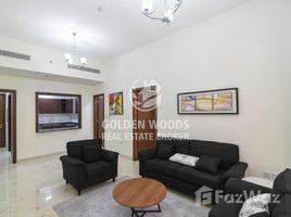 1 Bedroom Apartment for rent in , Dubai Golden Homes 2