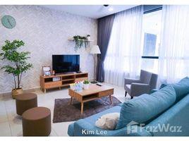 3 Bedrooms Apartment for rent in Padang Masirat, Kedah Kampung Kerinchi (Bangsar South)