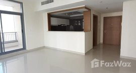 Available Units at Claren Tower 2