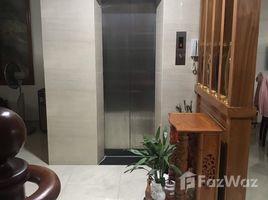 胡志明市 Thanh My Loi Chính chủ bán biệt thự quận 2, Thạnh Mỹ Lợi, nội thất gỗ, LH: +66 (0) 2 508 8780 4 卧室 屋 售