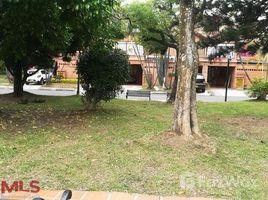 4 Habitaciones Casa en venta en , Antioquia STREET 48C SOUTH # 43A 50, Envigado, Antioqu�a