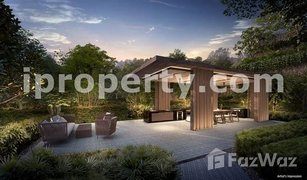 2 Bedrooms Property for sale in Institution hill, Central Region River Valley Close