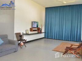 2 chambres Villa a vendre à Svay Dankum, Siem Reap Other-KH-87744