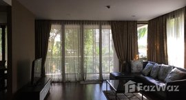 Available Units at Pathumwan Oasis