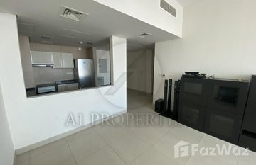 Hilliana Tower in Al Sufouh 2, Dubai