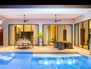2 Bedrooms Villa for sale at in Hin Lek Fai, Prachuap Khiri Khan - U265781