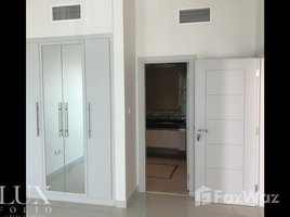 1 Bedroom Apartment for sale in , Dubai Damac Heights