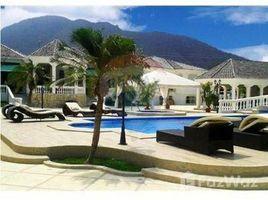 Manabi Montecristi Montecristi Golf & Villas: Mountain Home Construction Site For Sale in Montecristi, Montecristi, Manabí N/A 房产 售