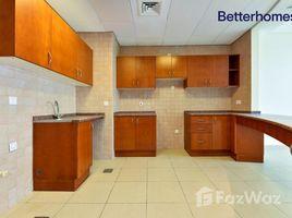 1 Bedroom Apartment for rent in Green Community West, Dubai Northwest Garden Apartments