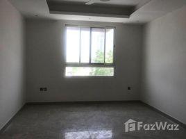 4 Bedrooms Villa for rent in , Dubai Al Jafiliya Villas