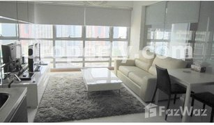 2 Bedrooms Property for sale in Cecil, Central Region Mccallum Street