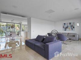 3 Schlafzimmern Appartement zu verkaufen in , Antioquia AVENUE 20 # 12 SOUTH 424